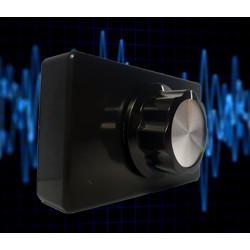 Universal VFO Tuner V1