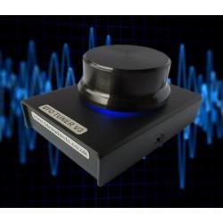 Universal VFO Tuner V3